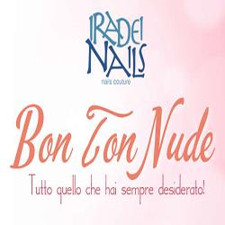 Bon Ton Nude