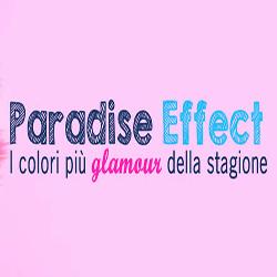 Paradise Effect