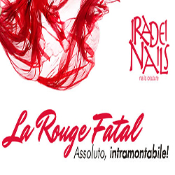 La Rouge Fatal