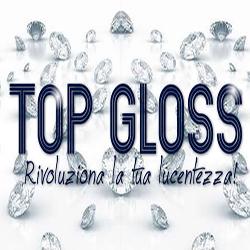 Top Gloss